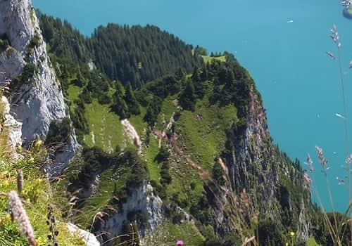 Wandern & Bergtouren
